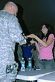 Wrestlers sign autographs for GIs in Afghanistan -b.jpg
