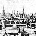 Wroclaw002 (4).jpg