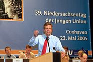 Wulff Christian 2435