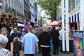 Wuppertal - Werth - Barmen live 2012 17 ies.jpg