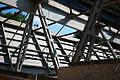 Wuppertal - Wuppertalbrücke dis 21 ies.jpg