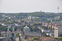 Wuppertal Gaußstraße 2013 123.JPG