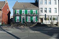 Wuppertal Hahnerberger Straße 2016 090.jpg