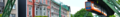 Wuppertal Wikivoyage Banner.png