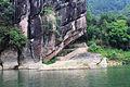 Wuyi Shan Fengjing Mingsheng Qu 2012.08.22 16-31-24.jpg