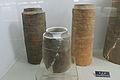 Wuyishan Minyue Wangcheng Bowuguan 2012.08.24 11-14-07.jpg