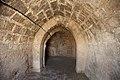 Xàtiva, castell PM 51683.jpg
