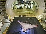 X-48C in Langley Full-Scale Tunnel.jpg