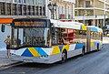 X95 Bus Athens.jpg