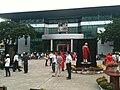XQ Trung Vuong Theatre.JPG