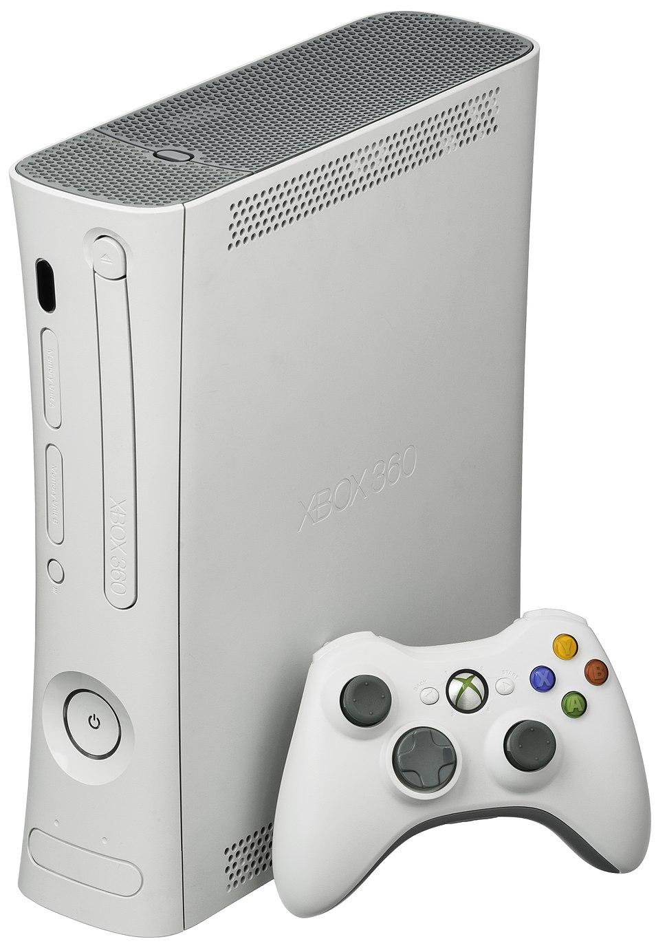 Xbox-360-Arcade-wController