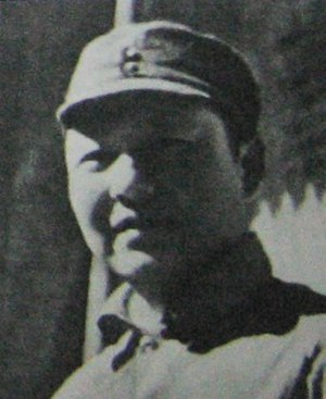 Xi Zhongxun - Xi in 1946