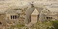 Yad Avshalom Panorama 3 (6979663712).jpg