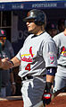 Yadier Molina on October 10, 2012.jpg