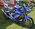 Yamaha - Flickr - mick - Lumix(2).jpg