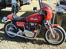 Flat xs650 flat tracker xs650 flat tracker yamaha xs 650 wikipedia fandeluxe Images