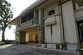 Yamamura house06s3200.jpg