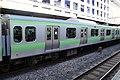 Yamanote SaHa E231-4645 Ikebukuro 20100603.JPG