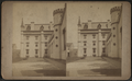 Yard view, Albany Penitentiary, from Robert N. Dennis collection of stereoscopic views.png