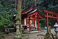 Yasugi Kiyomizu-dera inarisha.jpg