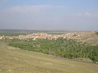 Yeşilhisar Kayseri.jpg