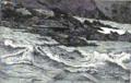 Yellala Falls 1883.png