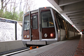 Yellow Line train at Huntington -07- (10334304135).png
