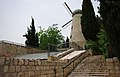Yemin Moshe, Jerusalem - Israël (4673839037).jpg
