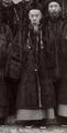 Yikuang , 1st Prince Qing.png