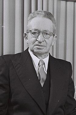 Yitzhak Ben-Zvi.jpg