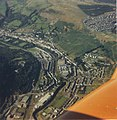 Ynyshir from the air 1988 2013-11-27 13-54.jpg
