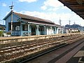 Yobe Station 01.jpg