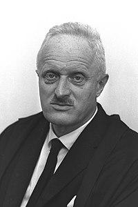 Yoel Sussman 1962.jpg