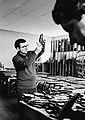 Yoki (1966) by Erling Mandelmann.jpg