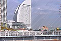 Yokohama Minatomirai - panoramio.jpg