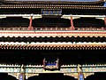 Yong He Temple Beijing 03.jpg