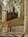 York Minster Rood Screen, Nth Yorkshire, UK - Diliff.jpg