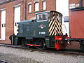 Yorkshire Engine Co diesel hydraulic 0-4-0 Class 02 D2868 PC100012 (9859707913).jpg