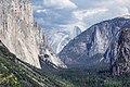 Yosemite (136155527).jpeg