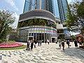 Yue Man Square YM2 202104.jpg