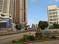 Yue Xiu Plaza 02.jpg