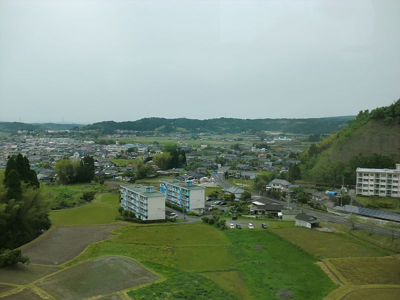 File:Yusui-cho 1.JPG