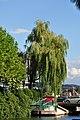 Zürich - Schanzengraben IMG 0514.jpg