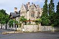 Zürich - Seefeld - Villa Egli IMG 7967 ShiftN.jpg
