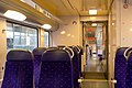 Z24699 - Gare de Lyon-Part-Dieu - 2015-05-02 - IMG-0067.jpg