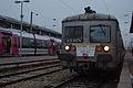 Z6100 - 2013-01-10 -IMG 8625.jpg