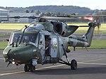 ZG885 Westland Lynx Helicopter Army Air Corps (30219869131).jpg