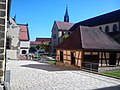 Zabudowania klasztoru Heilsbronn.jpg