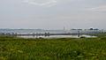 Zadorozhne lake.jpg
