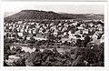 Zahradní Město (Kadaň) - okolo 1960.jpg